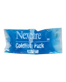 3M Nexcare Cold Hot Classic Reusable Pack