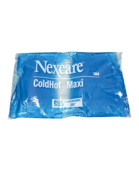 3M Nexcare Cold Hot Maxi Reusable Pack