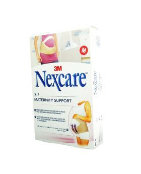 3M Nexcare Maternity Support