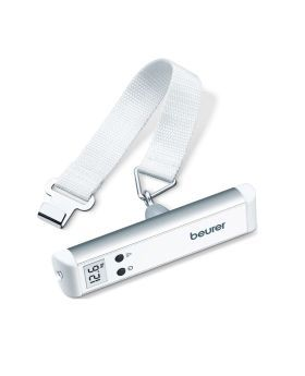 Beurer LS10 Luggage Scale