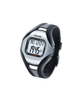 Beurer PM18 Heart Rate Monitor Watch