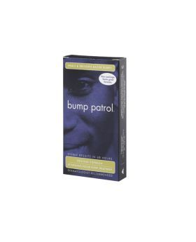 Bump Patrol After Shave Lotion 57 mL