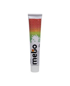 Mebo 0.25% Ointment 30 g