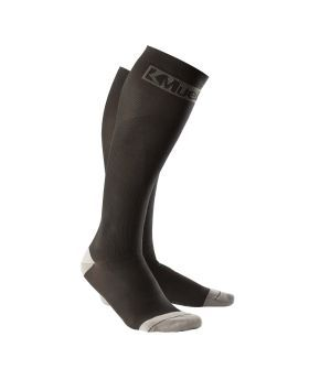 Mueller Compression & Recovery Socks Black