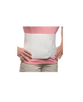 Mueller Surgical Binder and Abdomen Support Large/Extra Large 6049