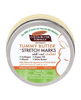 Palmers Stretch Marks Tummy Butter 125 g
