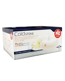 Pic Humidifier Cold Stone