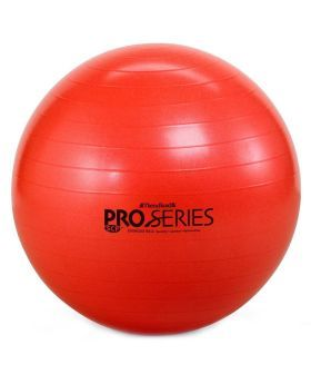 Theraband Pro Series Exercise Ball 45 cm