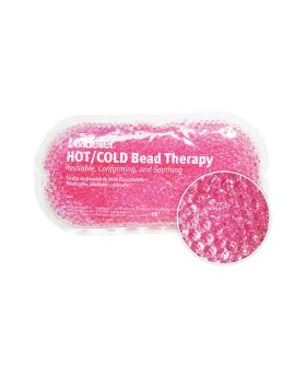 Mueller Hot/Cold Bead Therapy
