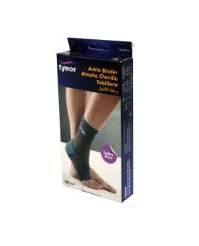 Tynor Ankle Binder Extra Large D-01