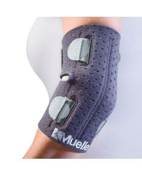 Mueller Adjust-To-Fit Elbow Support 6217 ML