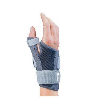 Mueller Adjust-To-Fit Thumb Stabilizer 6237 ML
