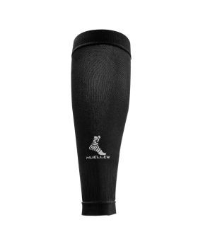 Mueller Graduated Compression Calf Sleeve Performance