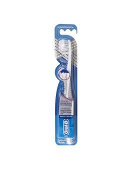 Oral B Pro Expert Sensitive 35 Extra Soft Toothbrush