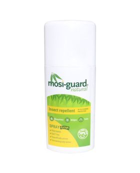 Mosi-Guard Natural Insect Repellent Spray Extra 75 mL