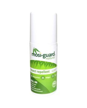 Mosi-Guard Natural Insect Repellent Roll On 50 mL