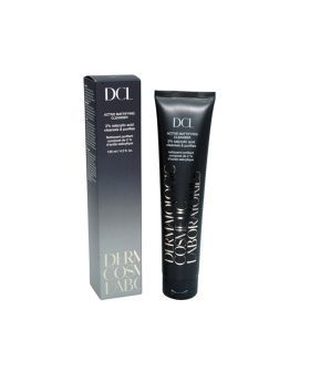 DCL Active Mattifying Cleanser 125 mL