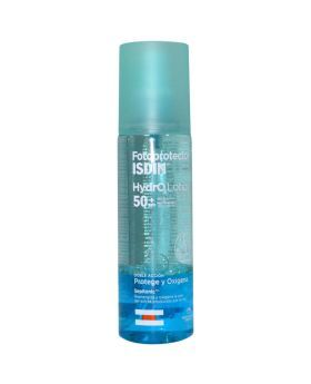 Isdin Fotoprotector Hydro Lotion SPF50+ 200 mL