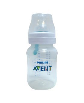 Philips Avent Anti-Colic Bottle With Air Free Vent