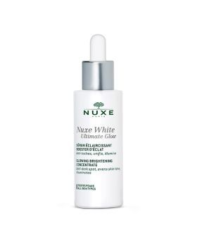 Nuxe White Ultimate Glow Glowing Brightening Concentrate 30 mL